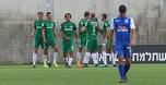 לראשונה: מכבי חיפה חיברה שני ניצחונות ברצף