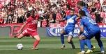 הצעה: קבוצות הכדורגל יחולקו לפי רמות סיכון