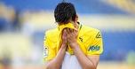 הצטרפה למלאגה: לאס פלמאס ירדה לליגה השנייה