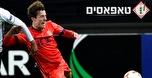 משחק באש: אקס ריאל מדריד מפגיז את השופט