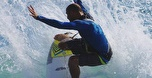 כמו שתמיד חלמתם: המדריך ללימוד גלישת גלים
