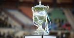 עקב התייקרות הביטוח, משחקי גביע המדינה יידחו