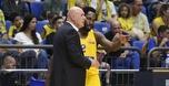 חוזר ל-NBA: ספאחיה יהיה עוזר מאמן בממפיס