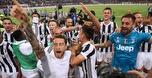 בליגה משלה: יובנטוס זכתה באליפות ה-34