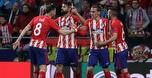 המומחים קבעו: אתלטיקו תזכה בליגה האירופית