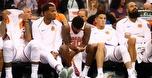 פיניקס סאנס תבחר ראשונה בדראפט ה-NBA