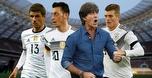 אלופת העולם במהלך על הכתר: גרמניה לא תוותר