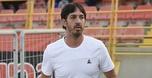 ניר ברקוביץ': לא מפחדים מאף קבוצה בליגה