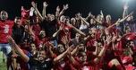 מסע הקסם הושלם: חדרה עלתה לליגת העל