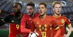 בלגיה וקוץ בה: הפוטנציאל מאיים להתפרץ, שוב