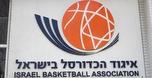 שערורייה: הדרת ילדות ונערות ממשחקי כדורסל