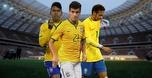 היא רק רוצה לרקוד: ברזיל מחפשת גביע שישי