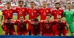 מגרש הרוסים: נבחרת רוסיה לא מוכנה למונדיאל