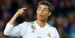 בווינר קבעו: ריאל מדריד תזכה בליגת האלופות
