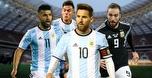 זה מה שהפסדנו: ארגנטינה ומסי בעקבות הגביע