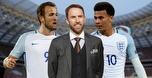 תסמונת 'אולי הפעם': אנגליה שוב חיה באשליות