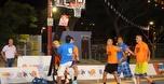 סבב סטריטבול ישראל 2018 מגיע לכפר סבא