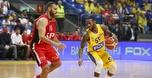 הצביעו: מי אחראי לביזיון של הכדורסל הישראלי?