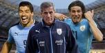 לא רק ברזיל וארגנטינה: תספרו גם את אורוגוואי