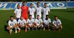 הנבחרת הצעירה עלתה לגמר טורניר לובנובסקי