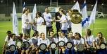 מ.ס קריית גת זכתה באליפות ליגת העל לנשים