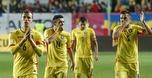 רומניה רשמה 2:3 על צ'ילה, רק תיקו להולנד