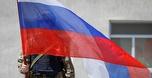 רוסיה נגד הטרור: כך המונדיאל יעבור בשלום