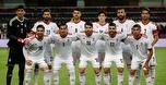 האיום האיראני: הנבחרת שיכולה רק להפתיע
