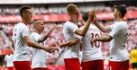 אוסטריה ניצחה בסלובניה, פולין עלתה ליורו