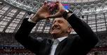 עוזב את מקסיקו: המאמן אוסוריו התפטר מתפקידו