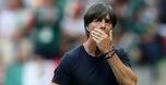למרות הכישלון: יואכים לב ימשיך בנבחרת גרמניה