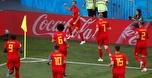 הפנימו: בלגיה עמדה בציפיות עם 0:3 על פנמה
