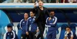 דיווח: חורחה סמפאולי מועמד לנבחרת פרגוואי