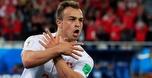 רמה אירופית: שווייץ ניצחה 1:2 את סרביה