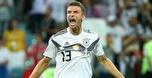 תבוא, אנחנו מחכים לך: גרמניה זקוקה למולר