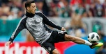 אוזיל פרש מנבחרת גרמניה: גזענות וחוסר כבוד