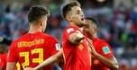 כאב ראש: בלגיה ראשונה אחרי 0:1 על אנגליה