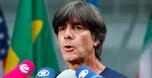 בלי לב: הכישלון של גרמניה התחיל במאמן