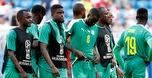 ללא נציגה בשמינית: כישלון הנבחרות האפריקאיות