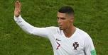 גם הוא חוזר: רונאלדו זומן לסגל נבחרת פורטוגל
