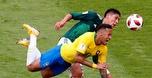 הסלבס חושפים: זו הנבחרת שתזכה במונדיאל