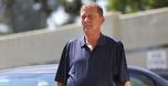 שרצקי: סילבס לא אשם, חסרים שלושה חלוצים