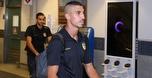 """טל כחילה: הדרכון האירופאי פותח דלתות בחו""""ל"""