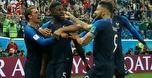 צרפת בגמר המונדיאל אחרי 0:1 יקר על בלגיה