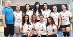 נקבעו העולות לחצאי הגמר באליפות הכדורשת PRO