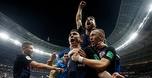 לראשונה בתולדותיה: קרואטיה בגמר המונדיאל