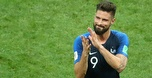 ז'ירו: בלתי אפשרי להיות הומוסקסואל בכדורגל