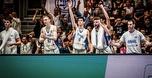 האם זה הדור הגדול ביותר של הכדורסל הישראלי?