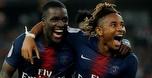 פ.ס.ז' זכתה בסופרקאפ הצרפתי עם 0:4 על מונאקו