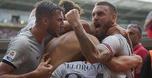 די פרנצ'סקו: מקווה שניאבק עם יובנטוס ונאפולי
